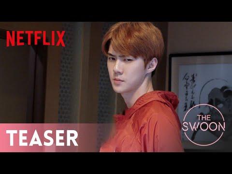 Busted! Season 2 | Official Teaser | Netflix [ENG SUB]