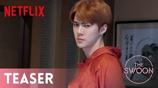 Busted! Season 2 | Official Teaser | Netflix [ENG SUB]