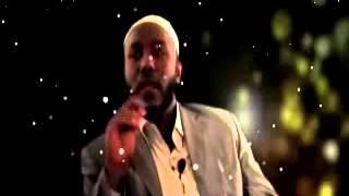 Islamawi Behariye ~ Ustaz Yasin Nuru