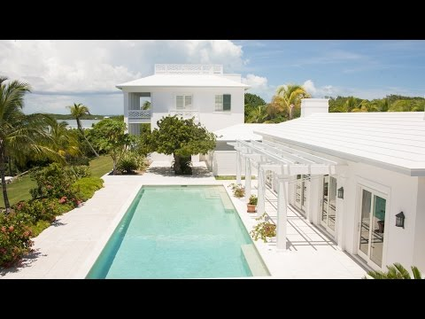 Coconut Grove - Abaco Real Estate