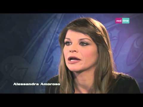 Amici di Maria De Filippi: Alessandra Amoroso