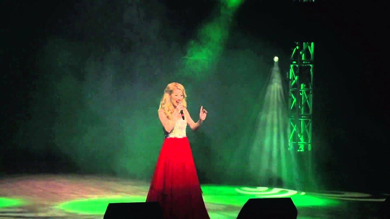 ПЕСНЯ МАРИНА АЛИЕВА МАЛЕНЬКОЕ ЧУДО СКАЧАТЬ БЕСПЛАТНО