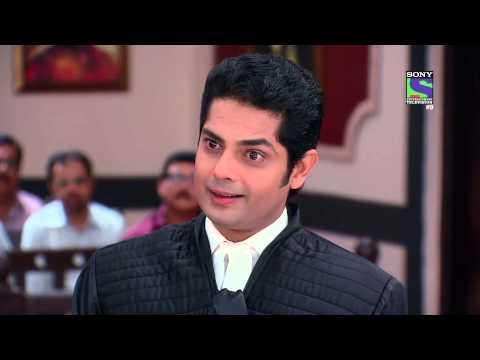 Khoonkhar Parindey Part 2 - Episode 256 - 15th September 2013 thumbnail