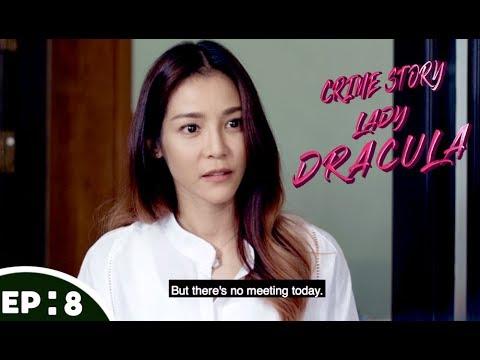 Download Crime Patrol | Crime Story Lady Dracula S3 Ep1 (English Subtitle) | Hindi Web Series Thriller 2020