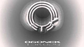 Download Ogonek - Summer 782 MP3 song and Music Video