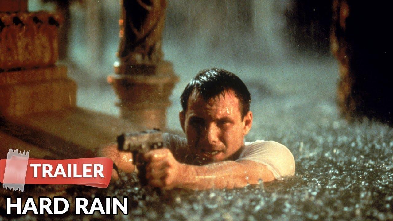 filme tempestade morgan freeman dublado