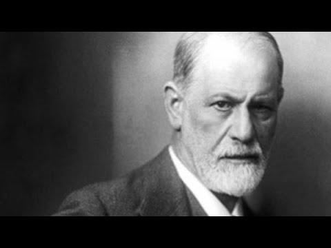 VIDEO: ¿Por qué a veces me cae gordo Freud?   Con los Drs. Leventhal y Rosenberg