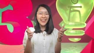 Publication Date: 2019-05-29 | Video Title: 方中校園電視台3周年祝賀片