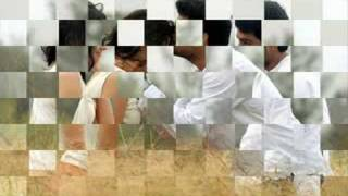 Ananda Thandavam Movie Trailer Free