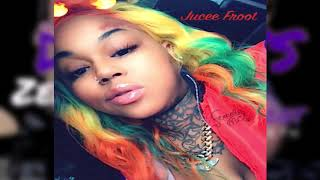 Shake Dat A Zed Zilla Ft Jucee Froot