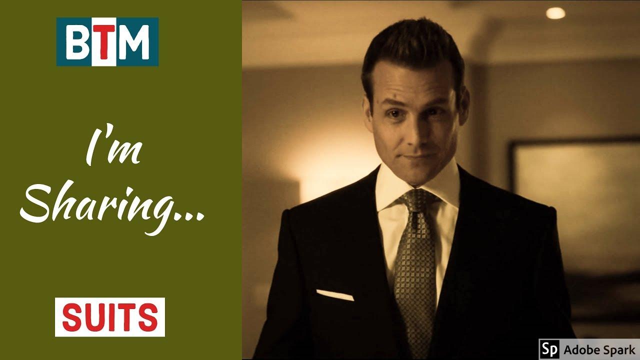 watch suits season 7 episode 2 free