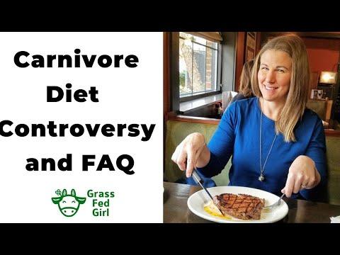 carnivore-diet-controversy-and-live-faq