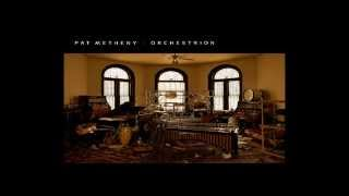 Pat Metheny - Soul Search (Orchestrion Progect 2010)