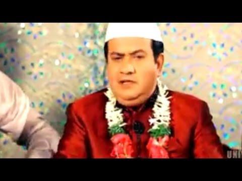 Sajid Khan    Gullu Dada 4 Hyderabadi Movie    Hilarious Comedy Scene