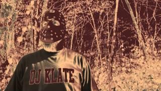 Eternal Of West Coast Killa Beez  Sweet Dreamz  The Video