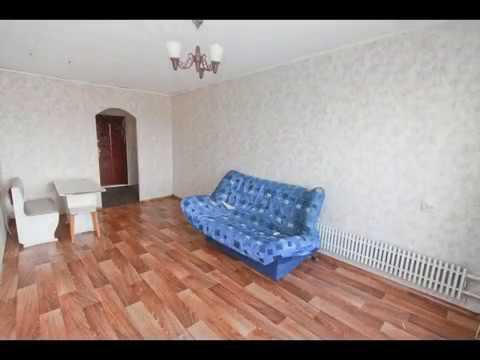 Продается однокомнатная квартира в г  Уфа по ул  Адмирала Макарова, 14 сл