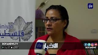 الاحتلال يقمع الإعلام في فلسطين - (16-11-2018)