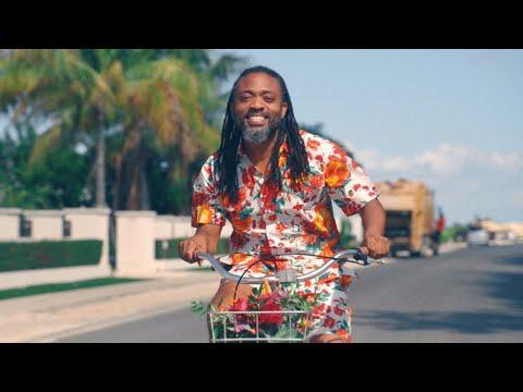 Смотреть клип Machel Montano - I Love You
