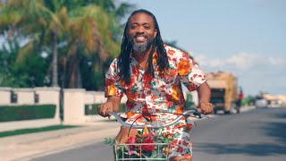 I Love You (Official Music Video) | Machel Montano | Soul Chase Riddim | Soca 2020