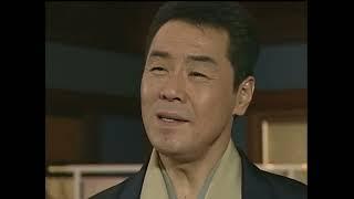 2006年4月19日リリース 作詞:水木れいじ 作曲:五木ひろし 編曲:池多...