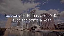 Cheap Car Insurance Jacksonville FL