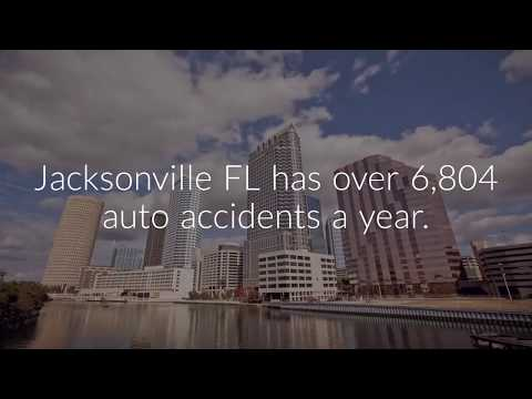 Cheap Car Insurance Jacksonville FL