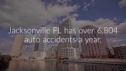 "<span id=""cheap-car-insurance"">cheap car insurance</span> Jacksonville FL' class='alignleft'>Let Cheap Car Insurance help take the leg work out of shopping for the best car insurance in Jacksonville, Florida. Get your auto insurance quote today!</p> <p>1. Insurance Hits – May save you hundreds on your car insurance. This free service filters out the more expensive insurers and provides you with one or more companies that offer the cheapest auto insurance rates for your specific location.</p> <p><a href="