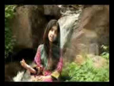 Shukufa Orifiyon Afghanistan Da zemong zeba watan  pashto
