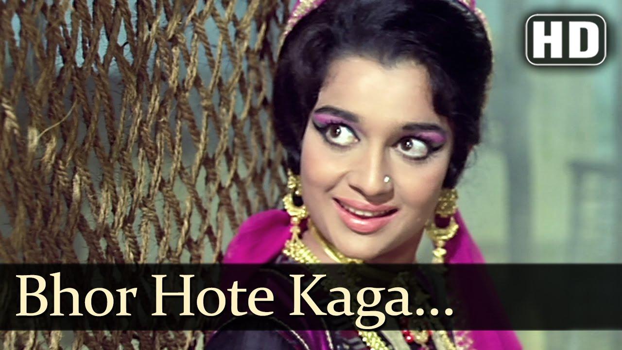 Old Hindi Songs Songs