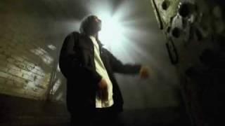 Bone Thugs N Harmony — See Me Shine
