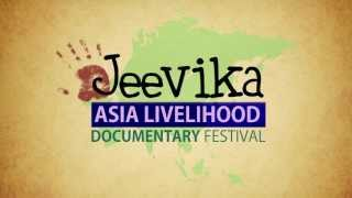 Jeevika: Asia Livelihood Documentary Film Festival