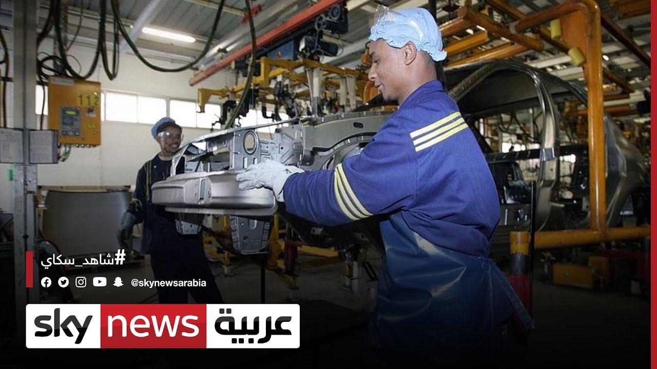 المغرب: تعديل اتفاقية التبادل الحر مع تركيا يدخل حيز التنفيذ  - نشر قبل 4 ساعة