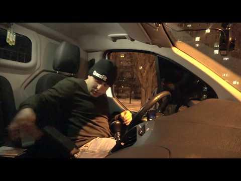 Как полиция Харькова