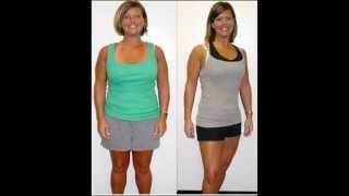 как похудеть а не накачать ноги