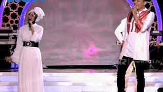 "Gamma 1 ""Pahami Ramadhan"" - Syiar Akbar Ramadan"