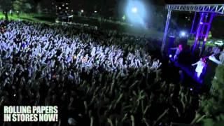 Video Cameras Wiz Khalifa Official Video 2011 Rolling Papers download MP3, 3GP, MP4, WEBM, AVI, FLV Juni 2018