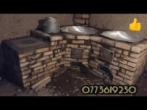 Очок жасайбыз 0773619230 Ош Озгон Кара-Кулжа Жалал-Абад Кара-СУУ  Араван  Ноокат