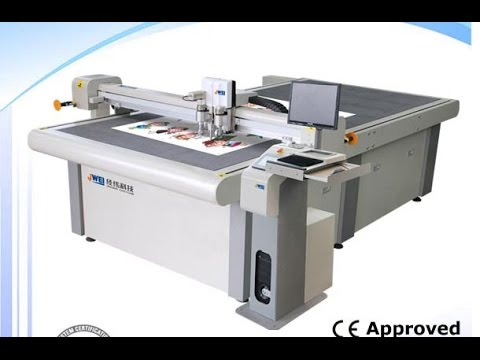 Digitalprint maquinaria grafica plotters de corte para for Plotter de mesa