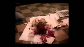 "The Making of ""The Evil Dead II"" (1987) aka ""The Gore The Merrier"" - part 4"