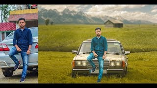 Photoshop Tutorial | Photo Manipulation | Make Your Image Better Simply