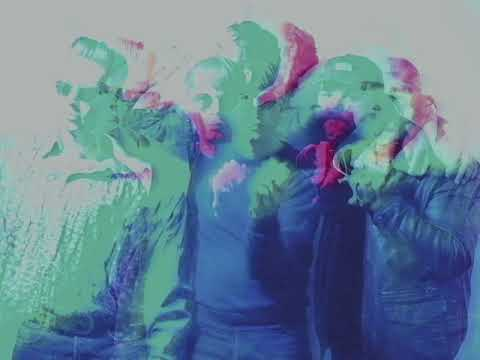 "Messer - Anorak (7"" Mix) (Official Video)"