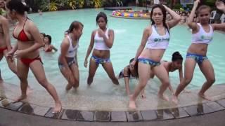 Video Sexy Filipinas Bikini Summer Showdown! GRABE! download MP3, 3GP, MP4, WEBM, AVI, FLV Agustus 2018