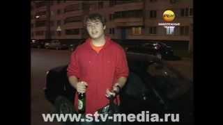 алкоголь ночью(Закон в Набережных Челнах нарушается повсеместно. И это факт. Об этом говорили и старшие по домам на встреча..., 2013-08-29T07:25:22.000Z)