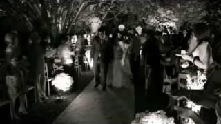 Baixar Produção hortelaeventos@live.com Video Clip Cerimonia Casamento Edurdo e Marina.