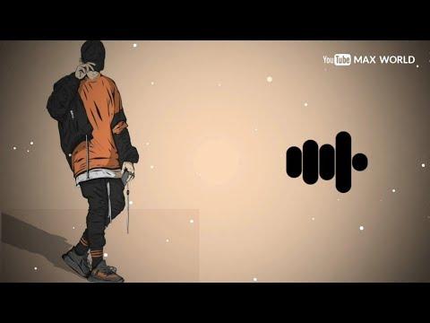 brown-munde---ap-dhillon-ringtone-|-brown-munde-ringtone-(download-link👇)
