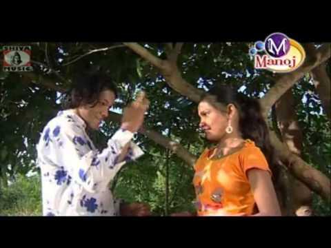 Ho Munda Song - Anj Chanduhnj |  Ho Munda...