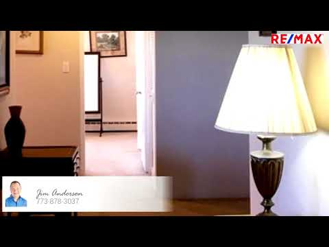 Residential for rent - 4980 North Marine Drive #1136, Chicago-Uptown, IL 60640