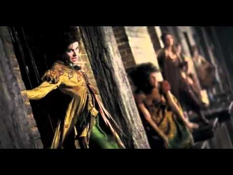 Les Miserables - streaming [VO-HD]