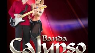 Banda Calypso - CD