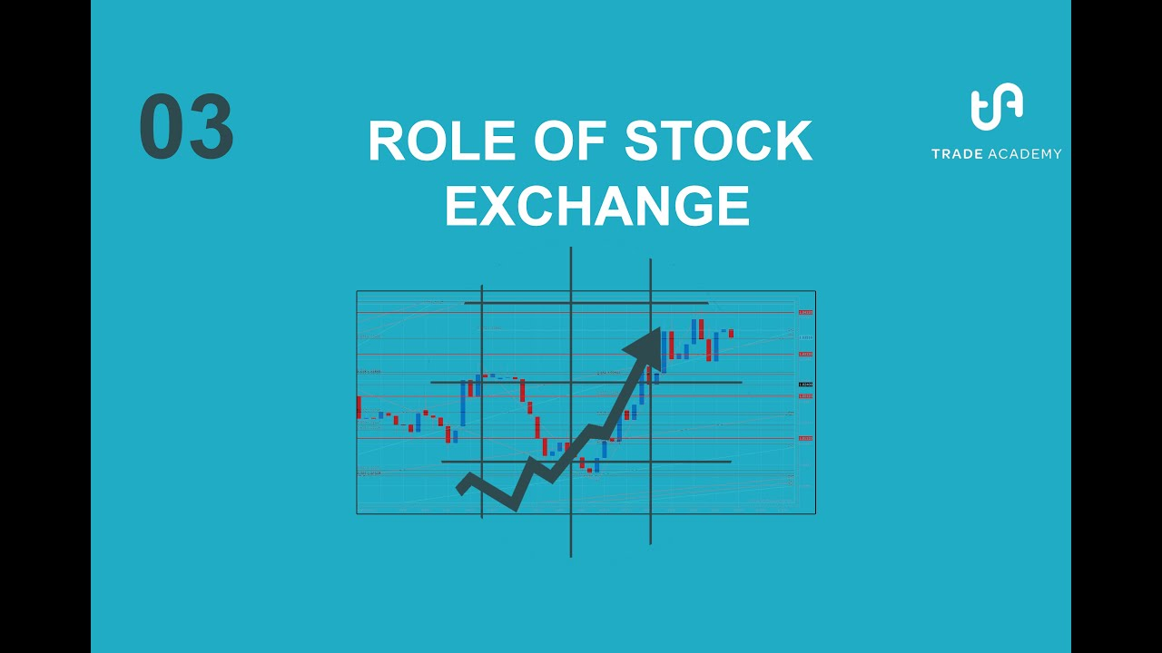 Features of exchange traded stock options